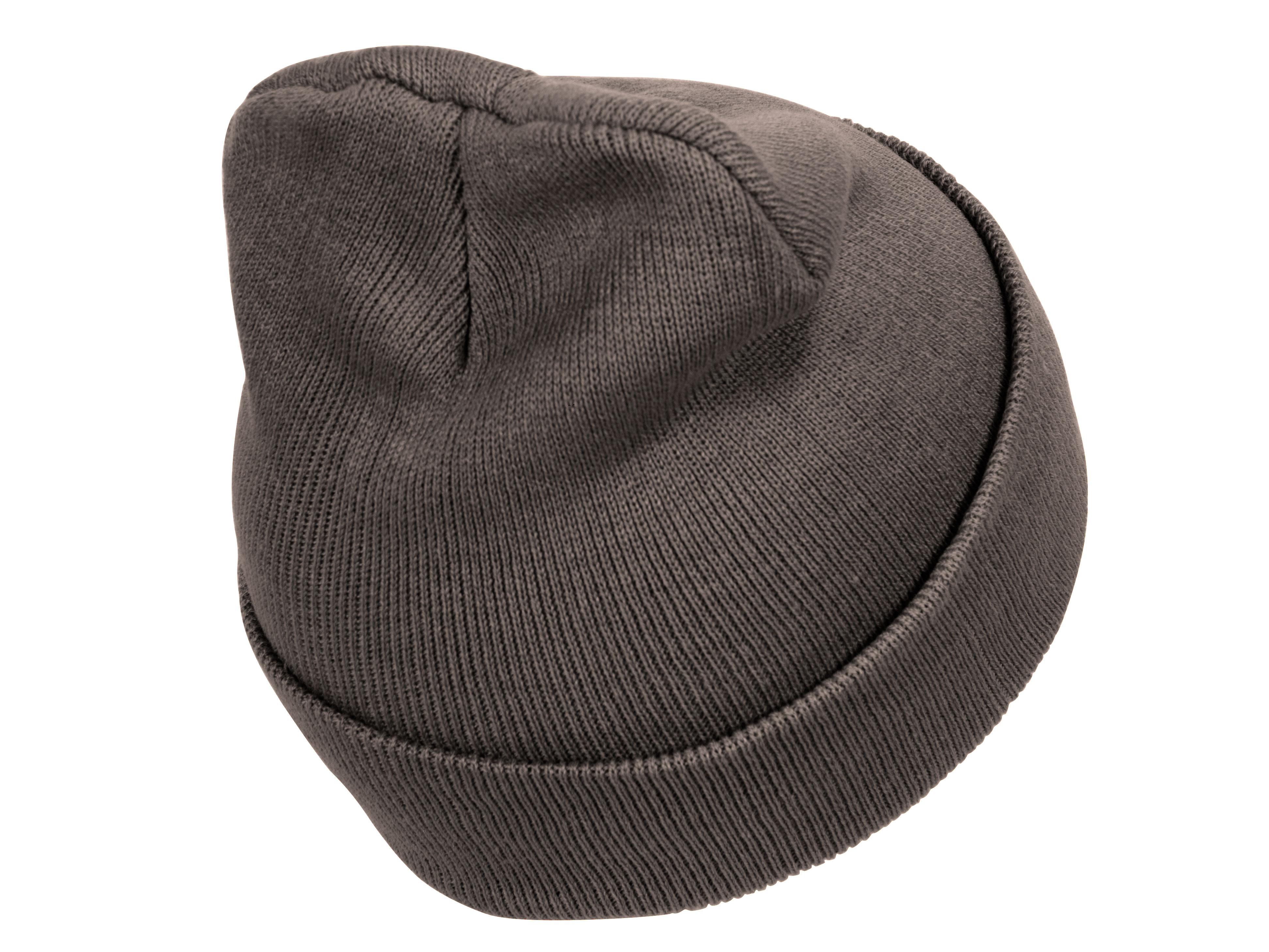 thumbnail 19 - Top Headwear Solid Winter Long Beanie - 12 Piece Wholesale
