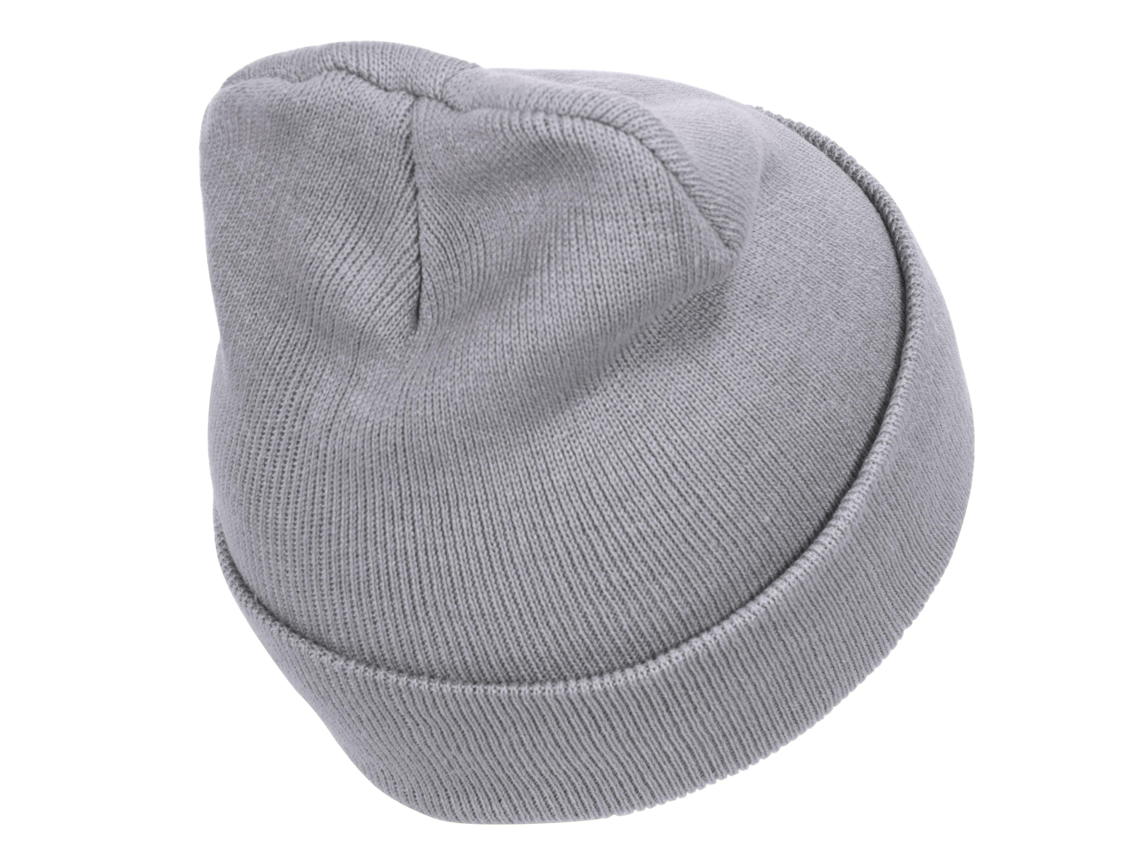 thumbnail 35 - Top Headwear Solid Winter Long Beanie - 12 Piece Wholesale
