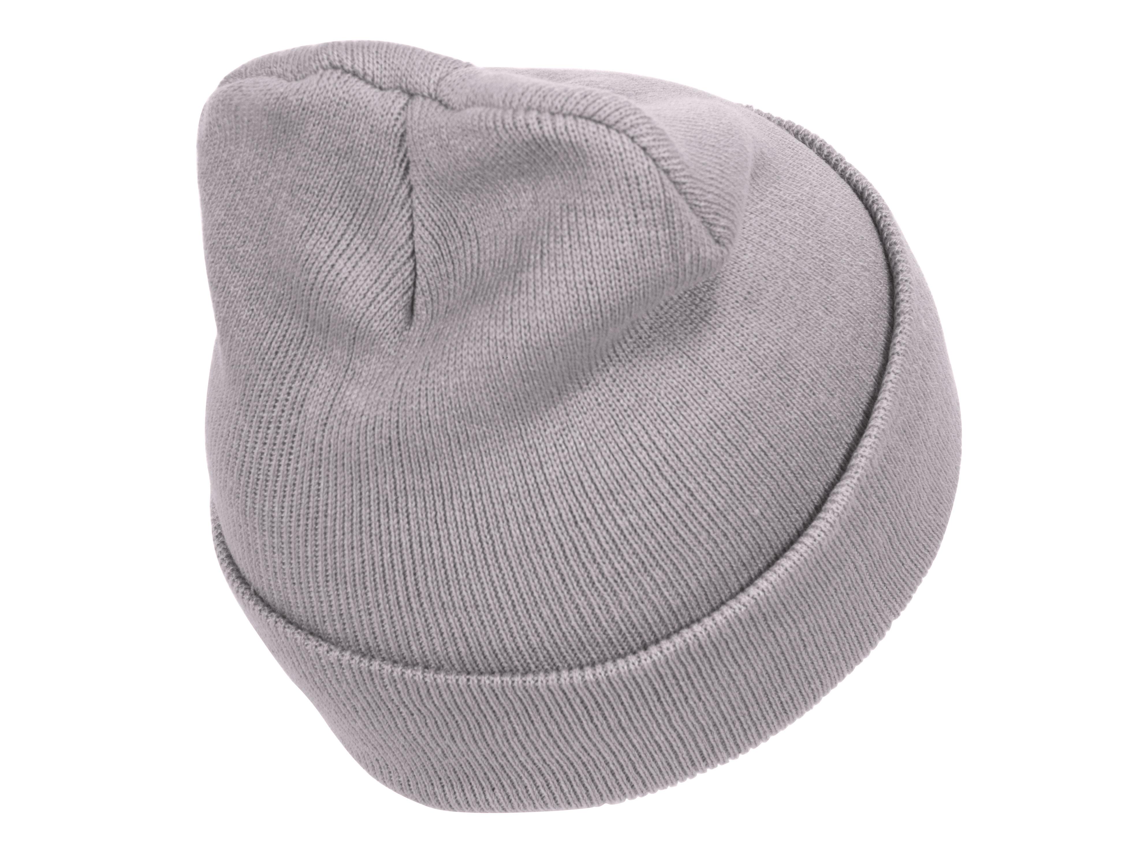 thumbnail 31 - Top Headwear Solid Winter Long Beanie - 12 Piece Wholesale