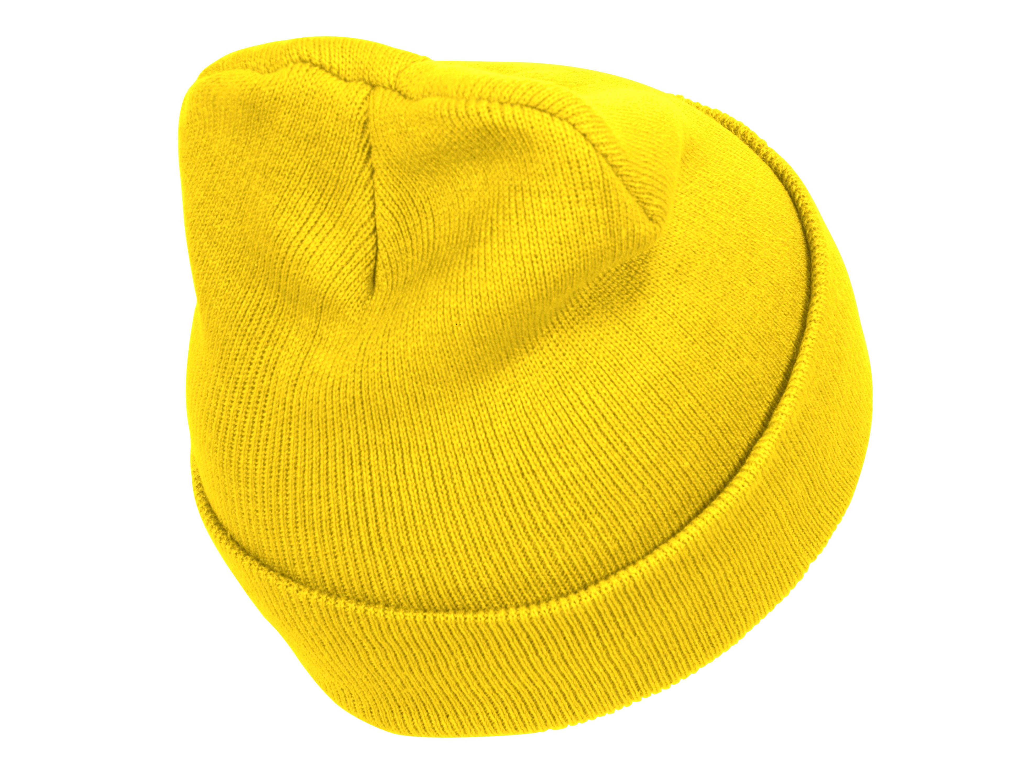 thumbnail 58 - Top Headwear Solid Winter Long Beanie - 12 Piece Wholesale