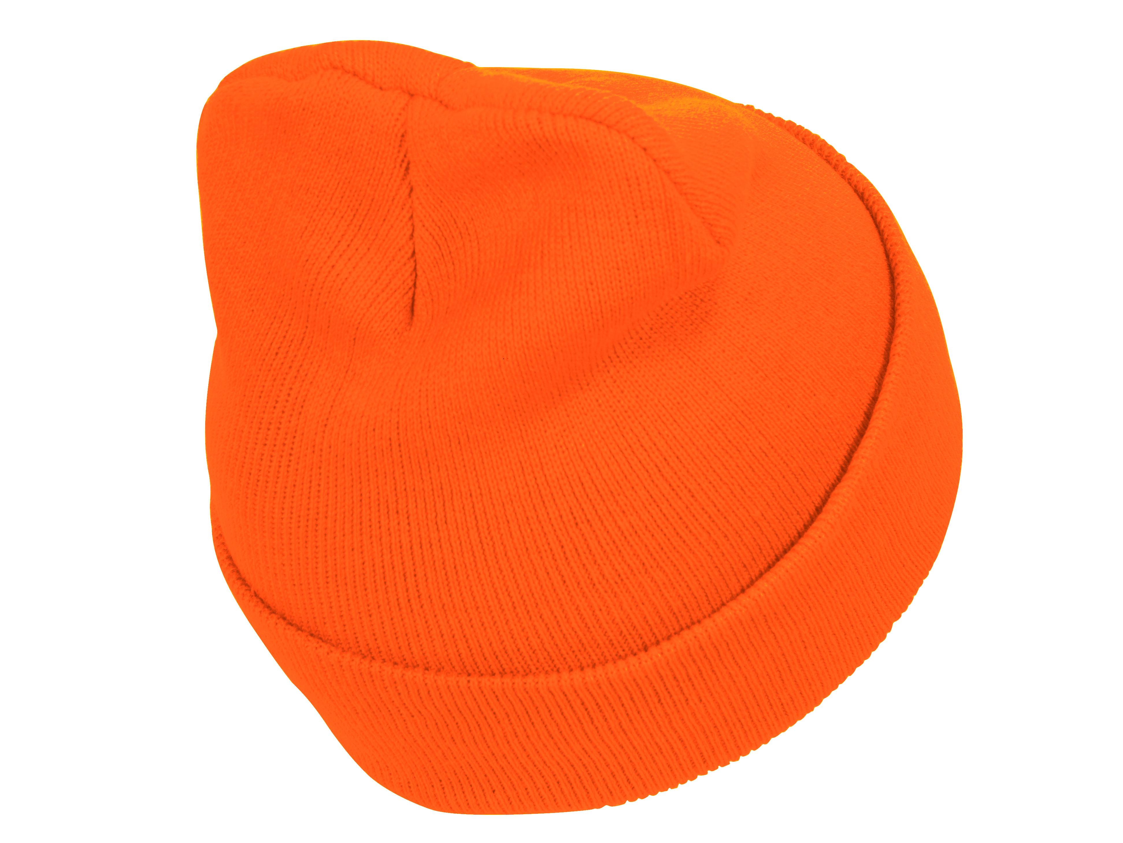 thumbnail 66 - Top Headwear Solid Winter Long Beanie - 12 Piece Wholesale