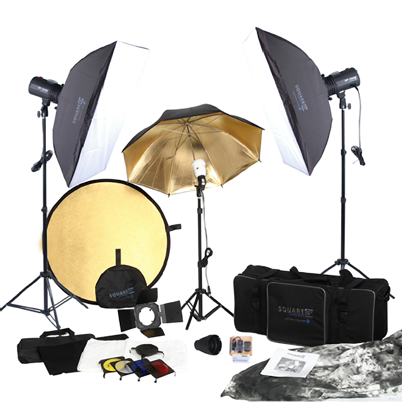 home studio lighting kit studio lighting kits home design elements 41465