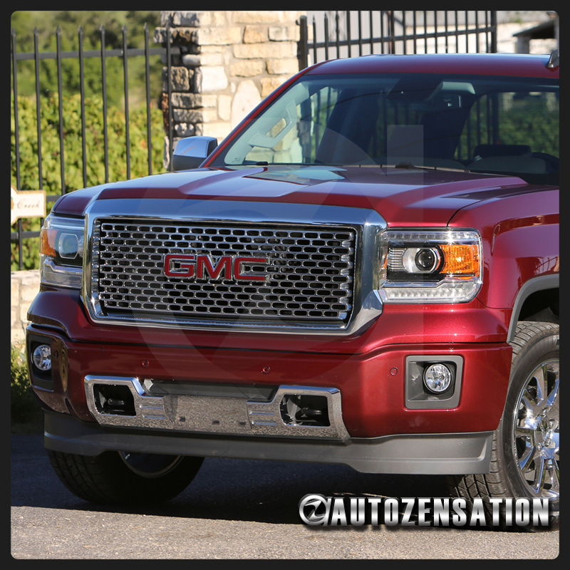 and crewcab review gallery reviews autonation gmc denali news photos drive sierra photo test automotive