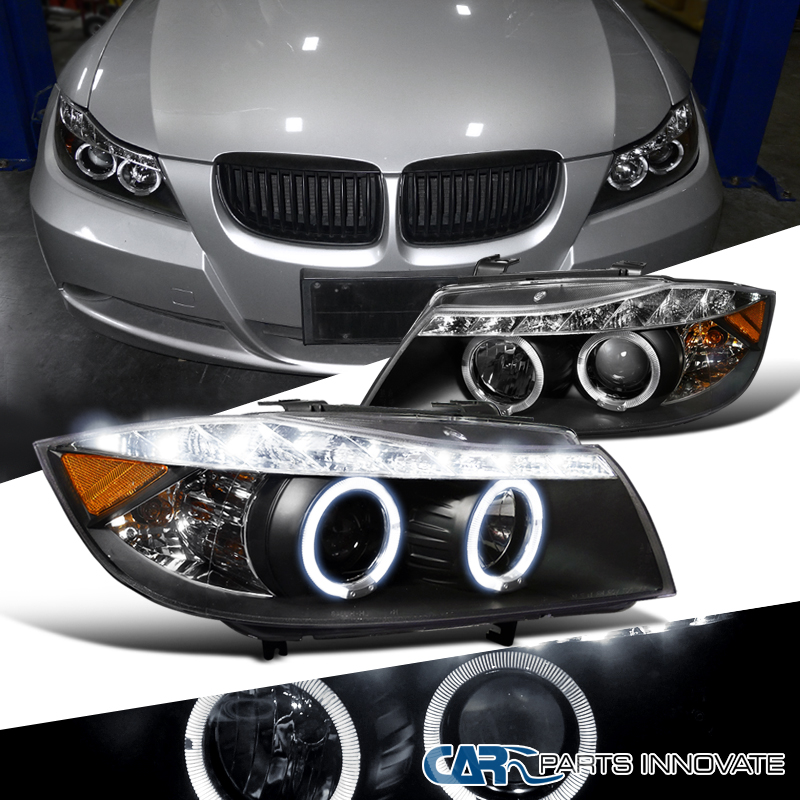 finding best quality do find parts story for your car whats you image how bmwparts bmw real the
