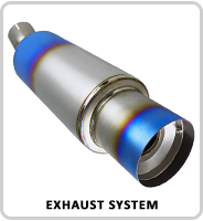 """exhaust-system"