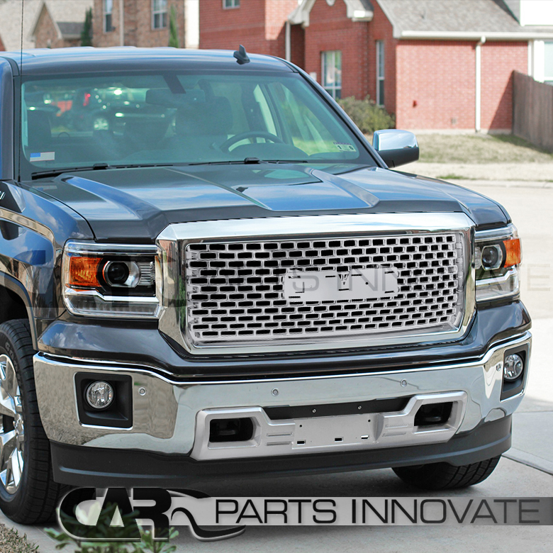 denali media pages detail hd aug challenge gmc news us en sierra content wins duty heavy