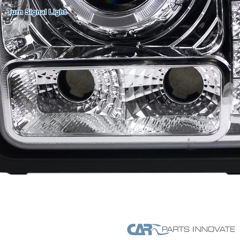 pc xj center jeep xjcc close console cherokee jcroffroad bracket product