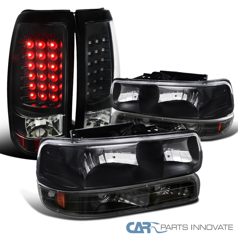 Front Axle Inner Outer CV Boot Kit for Kawasaki Teryx 750 KRF750 4X4 2009-2013
