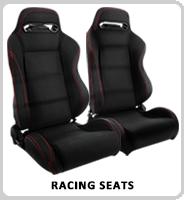 racing-seats