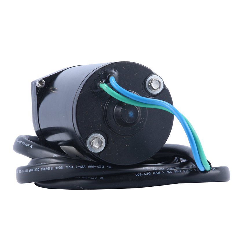 Trim Motor for 6278 Only Mecury 135-200hp