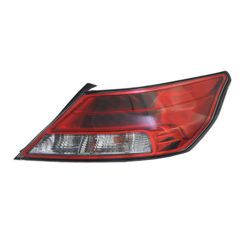NEW RIGHT TAIL LIGHT FITS ACURA TL 2012-2014 AC2801116