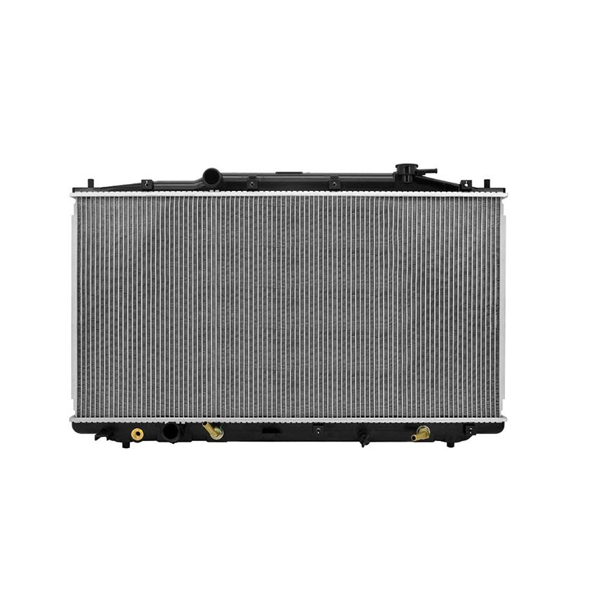 NEW RADIATOR FITS ACURA RDX BASE 3.5L V6 2013 2014 2015