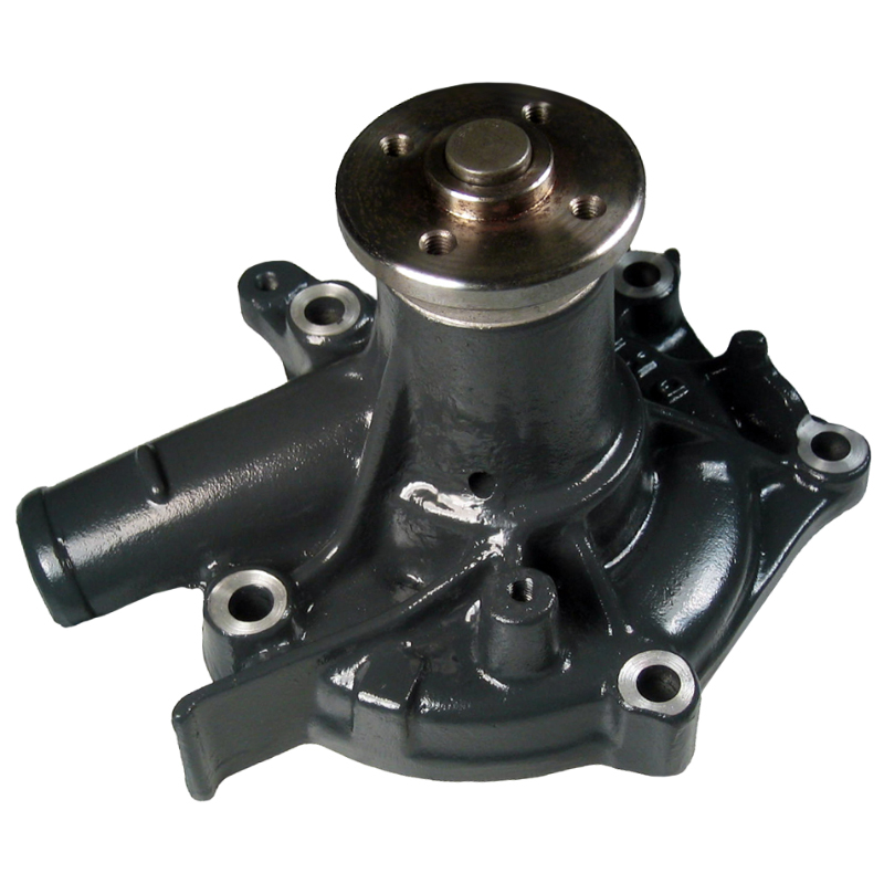 Details about NEW WATER PUMP FITS CLARK C356L CONTINENTAL F163 220036684  1232510 16100U210071
