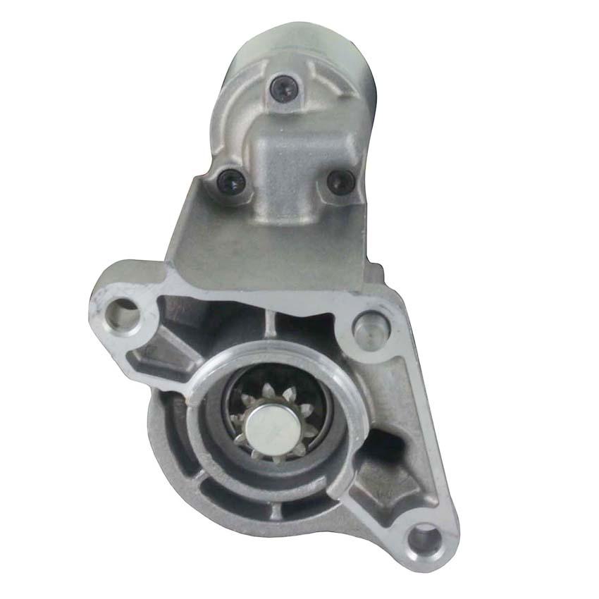 For Land Rover LR2 3.2L L6 2008-2012 Starter Motor Bosch OEM 0 001 121 443