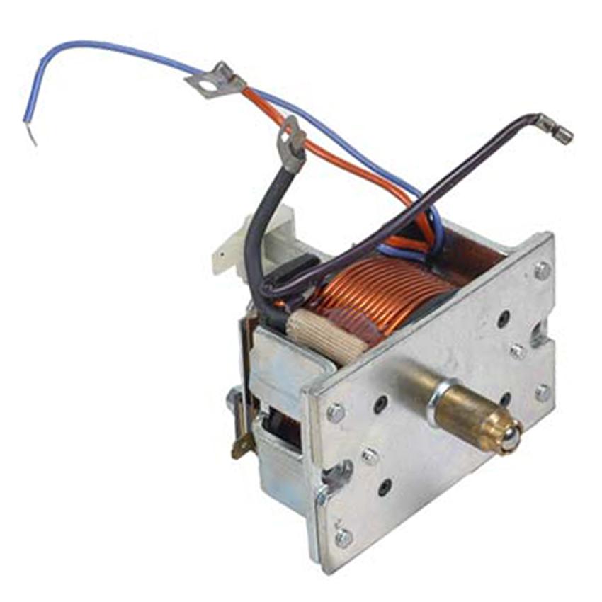 NEW STARTER FITS VOLVO PENTA MARINE ENGINE AQD11 AQD2B MD11 C HY D 0001315002