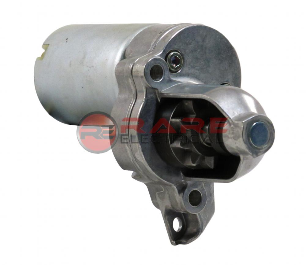 Honda Starter 10615620 GCV160 10615620-MO18SM NEW CCW 12V 5914