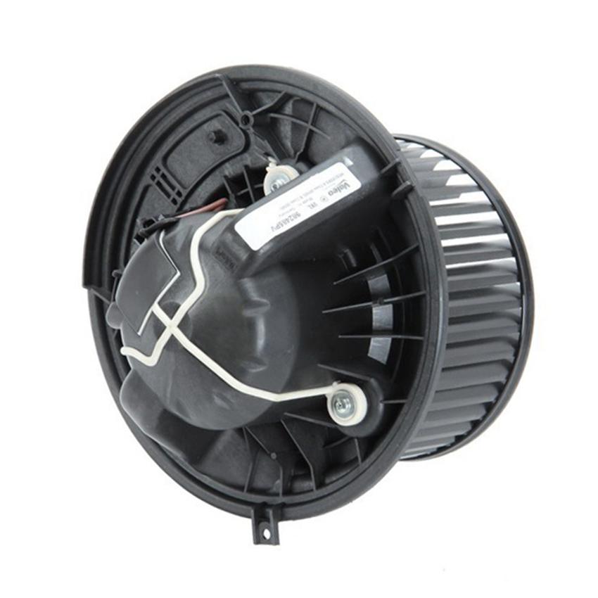 NEW FRONT HVAC BLOWER MOTOR FITS MAZDA 3 2.0L 2.5L 2014-17 KD45-61-B10 KD4561B10
