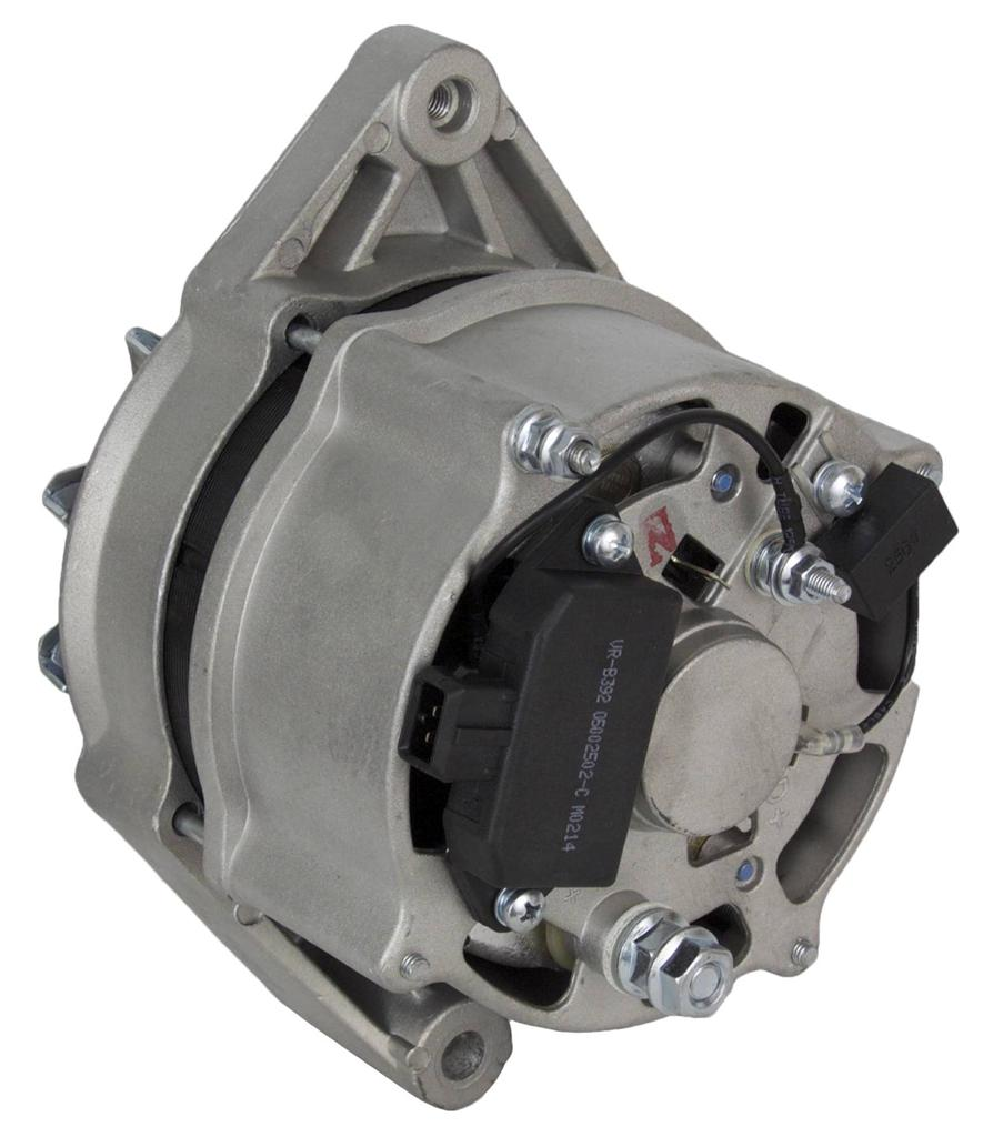 Thermo King SB-II SB-III Isuzu Yanmar New Alternator Engine 12223