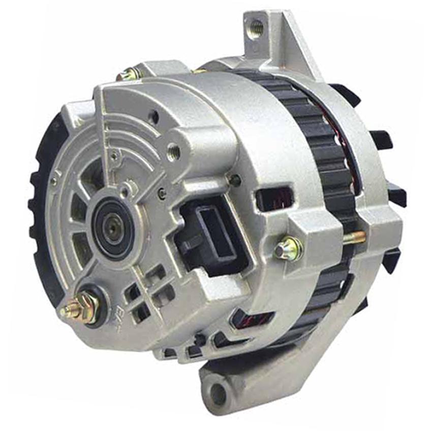 NEW ALTERNATOR CHEVROLET GMC TRUCK 1990-2000 /& C50 C5500 C60 C6500 C70 C7500