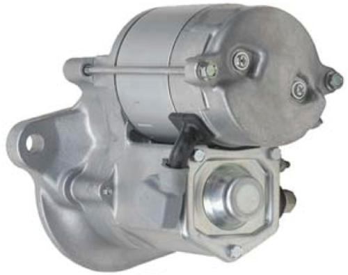 similiar bobcat alternator keywords bobcat skid steer wiring diagram bobcat 322 excavator parts bobcat 743