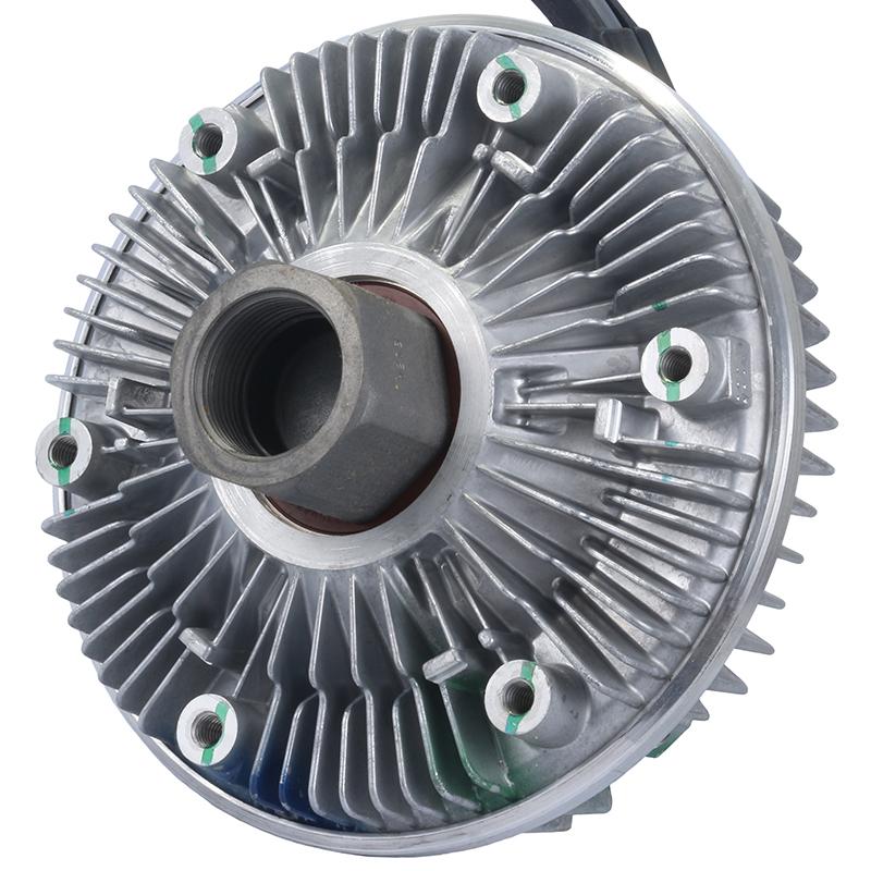 Rareelectrical Automotive - Sears