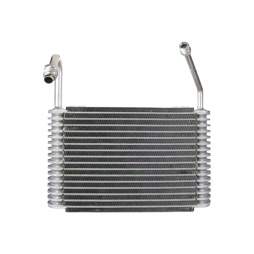 A//C AC Evaporator Core Fits Chevy Blazer C K R V Serie GMC C K P R V Serie Jimmy