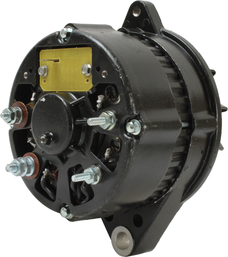 Hook Up Diagram For Pressure Transmitter Driverlayer Search Engine