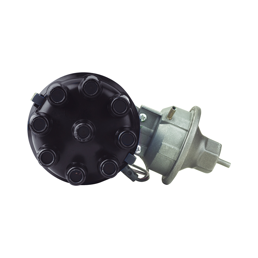 New Distributor For Ford Lincoln Mercury 1974-1979 351 5.8 400 6.6 460 7.4