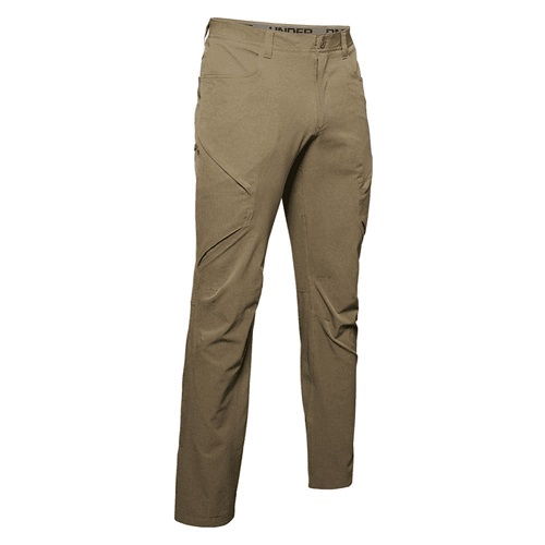 66bf4ad9ca Details about Under Armour 1348667-251-30/34 Adapt Mens Bayou Tactical Duty  Pants