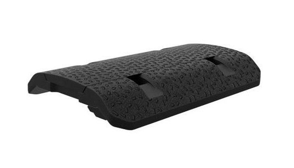 Magpul-MAG603-M-LOK-Two-Piece-Length-Rail-Cover-Type-2-Low-Profile-6-Panels thumbnail 3