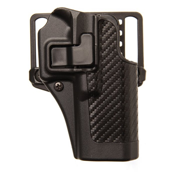 BlackHawk-Original-Polymer-Serpa-CQC-Concealment-Holster-for-Various-Handguns