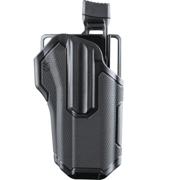 BlackHawk-Level-2-Retention-Thumb-Release-Omnivore-MultiFit-Concealment-Holster