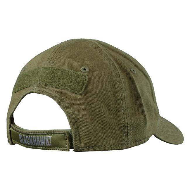 8744c0a185a39 BlackHawk EC01JGOS Tactical Green Cotton Cap Men Jungle One Size ...