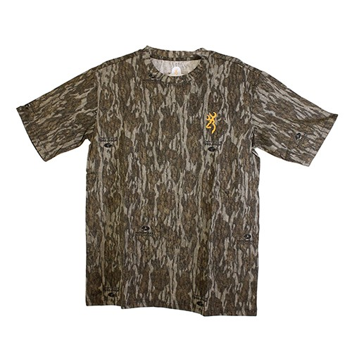 cfc6df44a199b Image is loading Browning-3017811903-Wasatch-Mens-LG-Mossy-Oak-Bottomland-