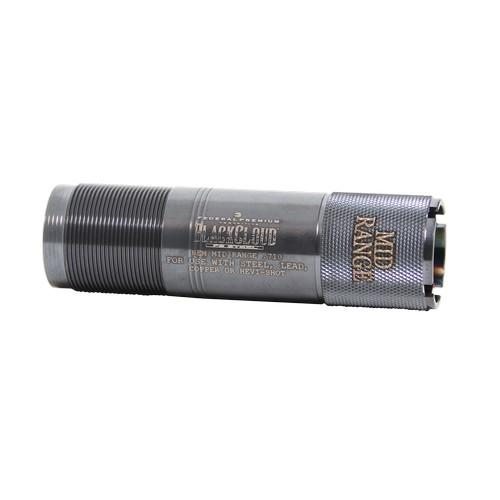 # 13399 Carlson/'s Ported Buckshot Choke Tube for Remington 12 Gauge NEW!