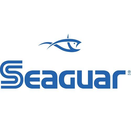Seaguar 25GL25 Gold Label 25 Flourocarbon Leader