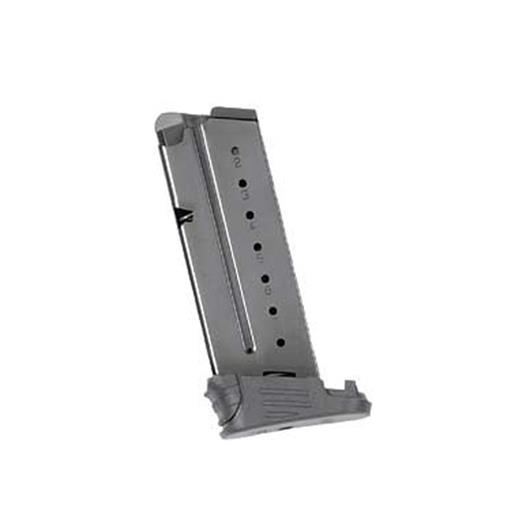 Walther-OEM-Semi-Automatic-Pistol-Mag-Gun-Magazine-5-6-7-8-amp-10-Rounds-RDs