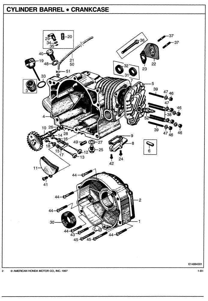 E300 Honda Generator Wiring Diagram. e300 e400 ed250 er400 generator shop manual  honda power. honda ems4000 a generator jpn vin ge400 1000001 parts. e300  e300k1 e300k2 e300k3 generator parts catalog honda. honda2002-acura-tl-radio.info