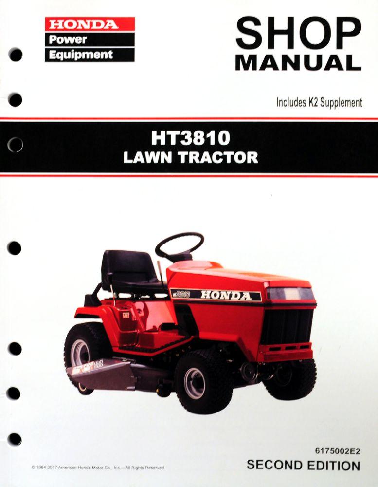 honda power equipment shop manuals publications honda power rh publications powerequipment honda com Honda Generator Box Honda Generator EM3500S VIN Numbers