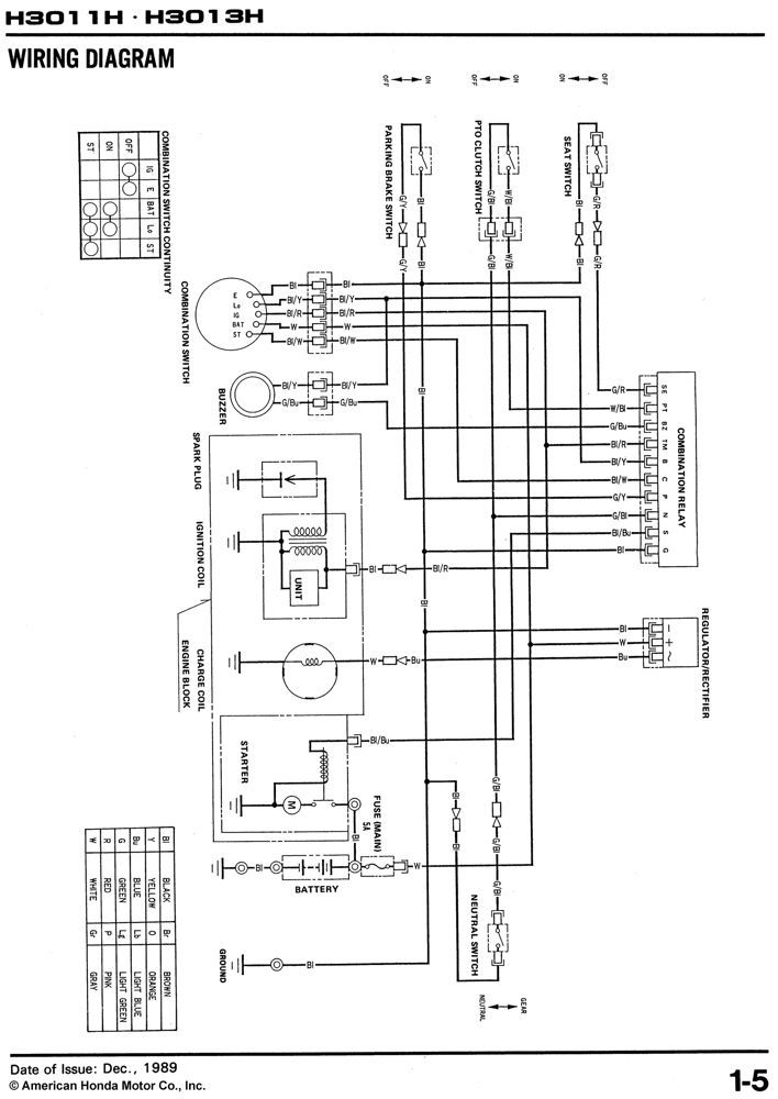 honda 3013 wiring diagram - wiring diagram love-window -  love-window.graniantichiumbri.it  graniantichiumbri.it
