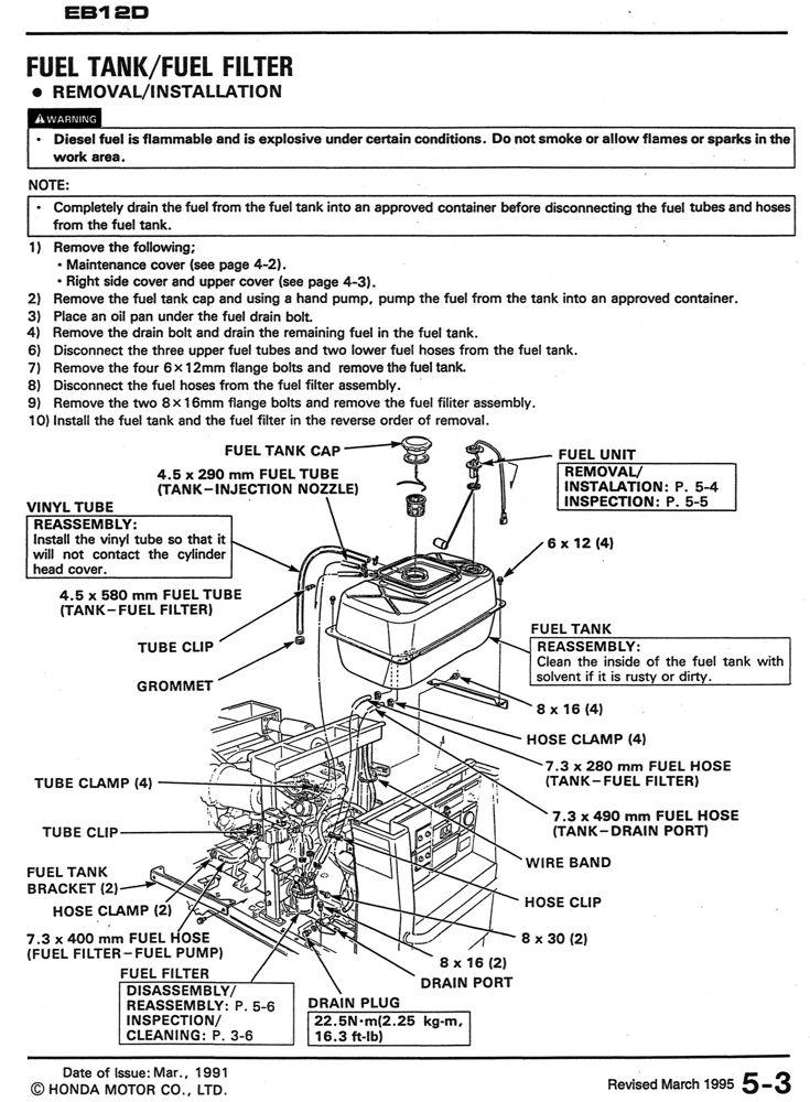 Honda Eb12d Generator Wiring Diagram Wiring Diagram Mine Load Mine Load Widich It