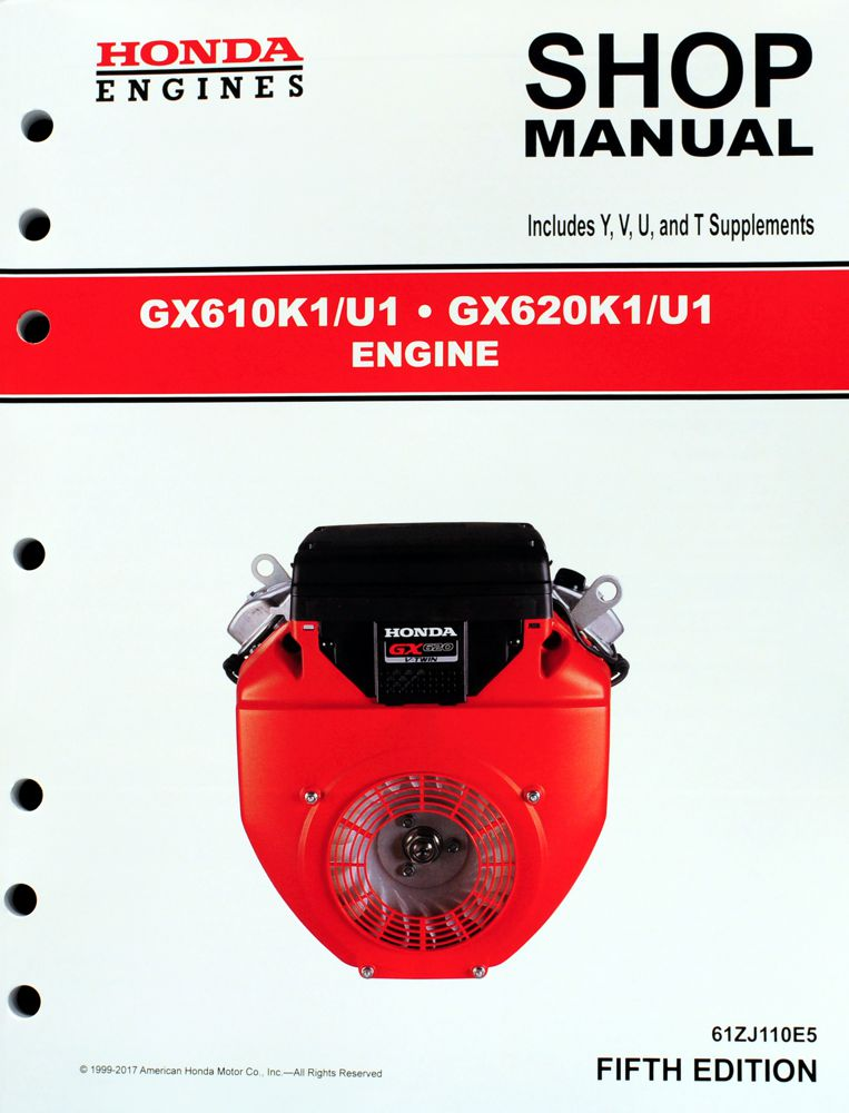 honda engines shop manuals publications honda power products rh publications powerequipment honda com honda gx390 shop manual pdf honda gx360 service manual