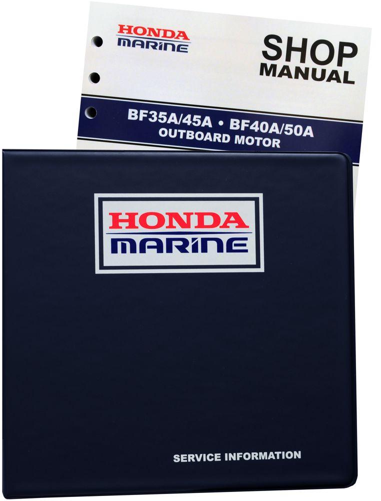 honda marine shop manuals publications honda power products rh publications powerequipment honda com