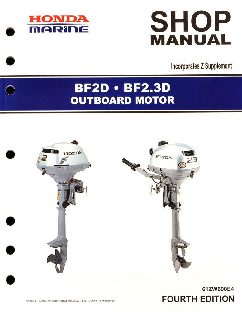 honda marine shop manuals publications honda power products rh publications powerequipment honda com honda bf 40 service manual download honda bf30d manual