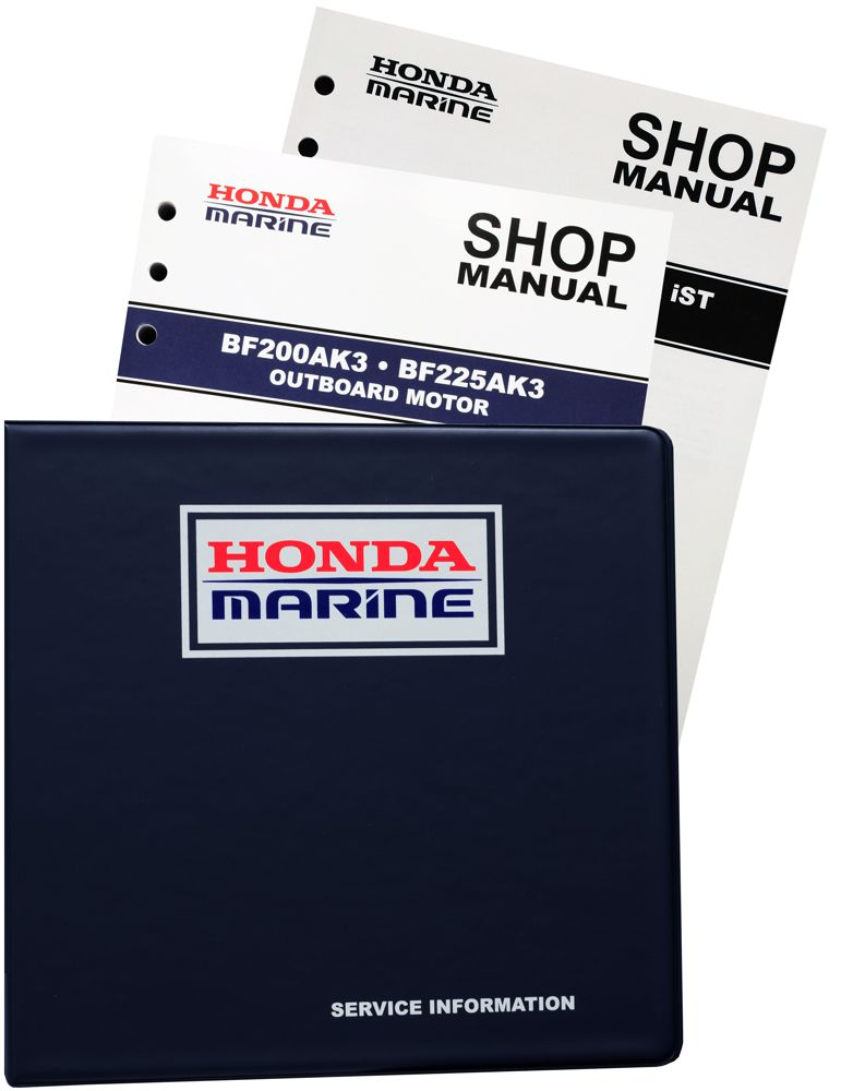 honda marine bf40 manual service free owners manual u2022 rh wordworksbysea com  honda outboard bf40 manual