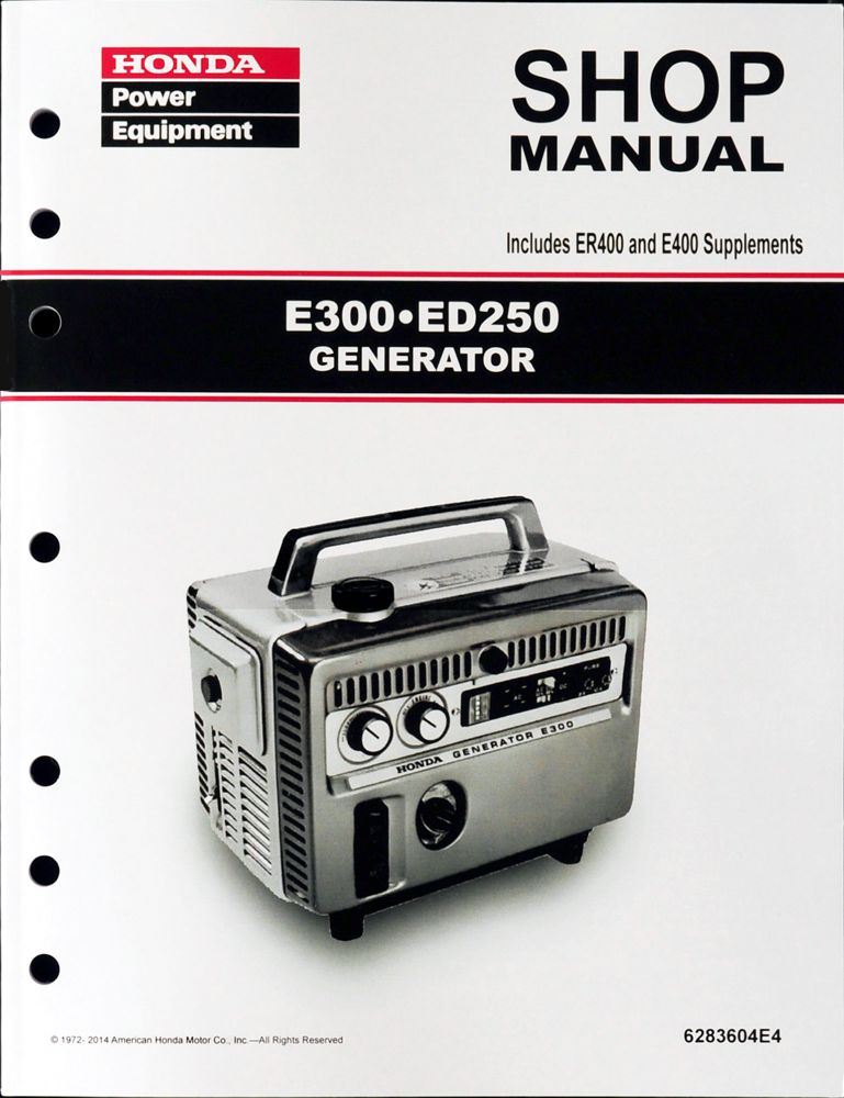 honda power equipment shop manuals publications honda power rh publications powerequipment honda com honda em5000sx repair manual honda em5000sx generator shop manual