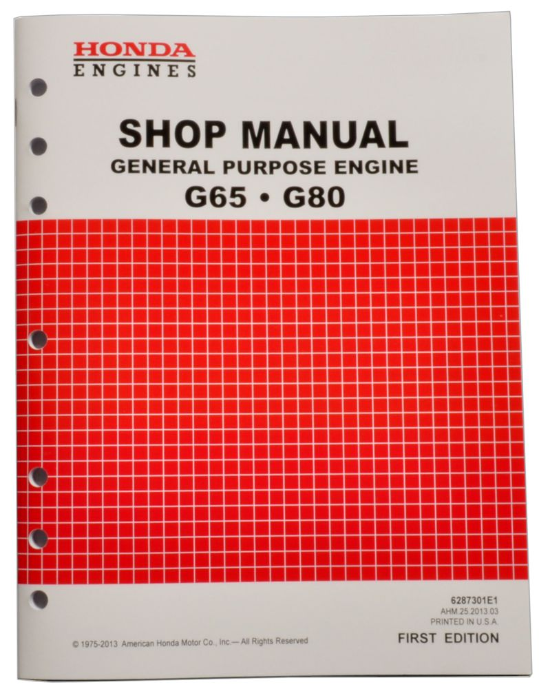 honda engines shop manuals publications honda power products rh publications powerequipment honda com honda gx160 service manual honda gx200 repair manual pdf