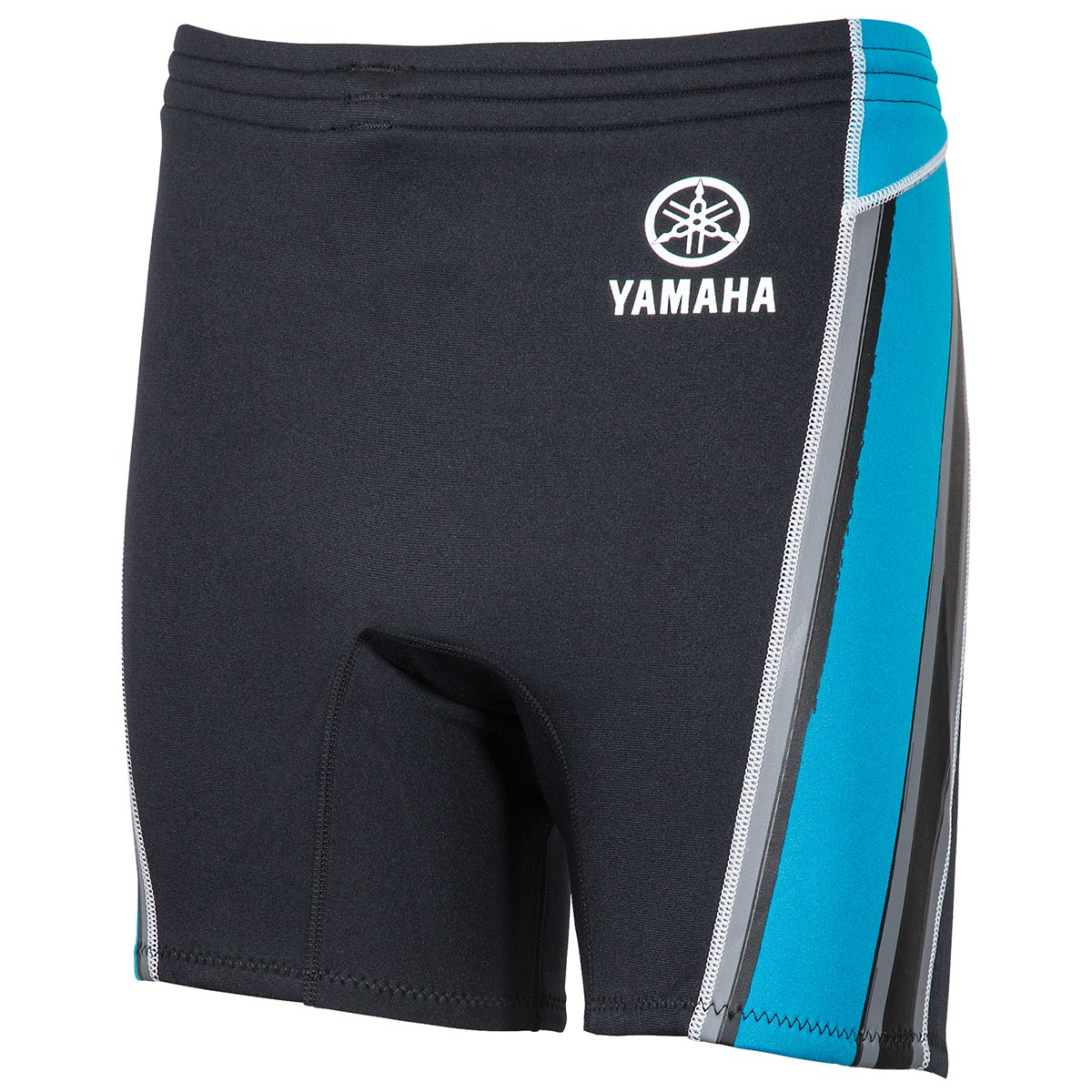 Yamaha Neoprene Shorts