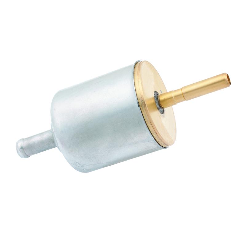 yamaha outboard fuel sender wiring oem yamaha hpdi outboard fuel filter strainer 60v-24251-01 ... #2