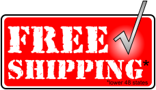 free%20shipping.png